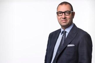Citrix nomina il nuovo Vice President EMEA