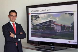 WholeData, intervista al Managing Director Cristiano Zanforlin