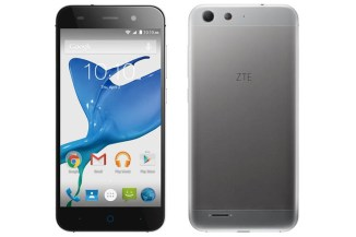 """ZTE porta Blade V6 in Italia, lo smartphone 4G """"low cost"""""""
