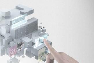 CA Technologies promuove l'agilità delle aziende