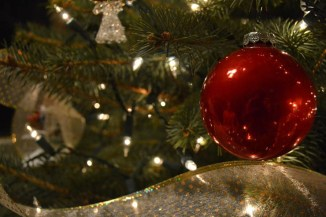 e-Commerce, Aruba stila un decalogo per prepararsi al periodo natalizio