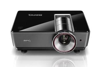 Videoproiettori BenQ S9, pensati per professionisti e installatori
