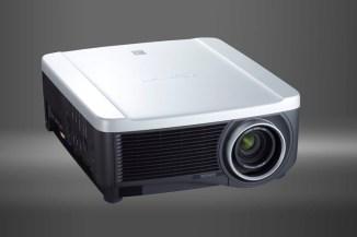 Canon XEED WUX6010, performance e flessibilità