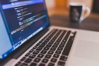Information security, una priorità per le aziende di tutto il mondo