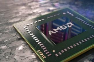 AMD Opteron A1100, nuovi SoC ARM per data center