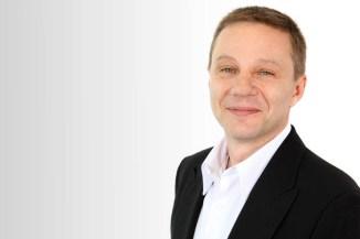 Jean-Philippe Barleaza, nuovo VP Channel and Alliances EMEA VMware