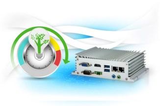VIA AMOS-3005 è certificato per l'impiego sulla rete Verizon