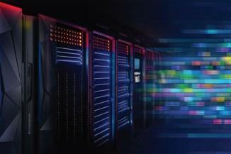 Compuware, innovazione continua per la convergenza mainframe