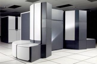 Schneider Electric, soluzioni Micro Data Center per edge computing