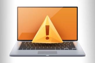 Sophos spiega come proteggersi dai ransomware Cryptolocker