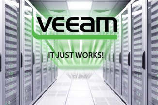 Veeam Availability Report, le difficoltà dell'IT e i costi di downtime