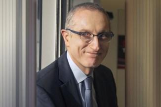 Avaya, intervista al Senior VP e CTO Laurent Philonenko