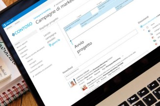 La PA al centro del Microsoft National Plan 2016