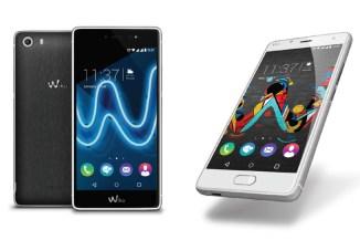 Wiko celebra Fever e presenta U Feel, lo smartphone per i giovani