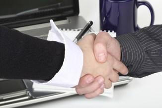 Accordo tra SGBox e Cips Informatica