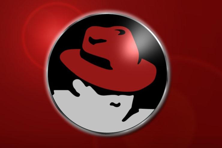Red Hat Enterprise Virtualization 3.6, più prestazioni e sicurezza