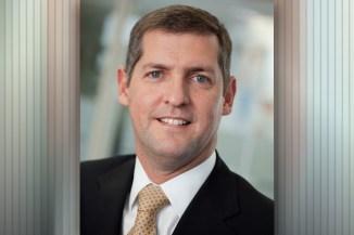 Plantronics nomina Paul Clark VP e Managing Director Europa e Africa