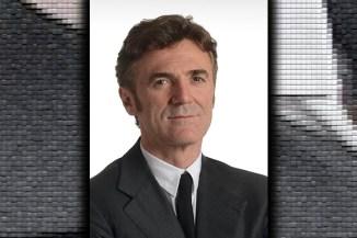 Flavio Cattaneo è il nuovo AD di Telecom Italia