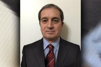 Cyber Security, intervista al CM Darktrace Corrado Broli