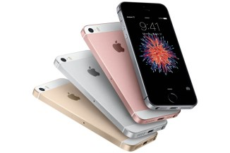 """iPhone SE, lo smartphone Apple compatto ed """"economico"""""""