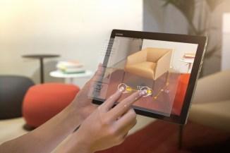 Lenovo, le novità mobile e la forte crescita globale