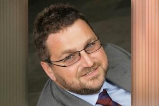Avaya, Roberto Schmidl è il nuovo VP Cloud and Strategic Services Sales EU e EMEA
