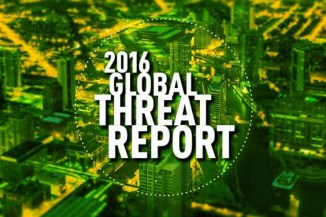 Forcepoint Global Threat Report 2016, l'analisi delle campagne di attacco