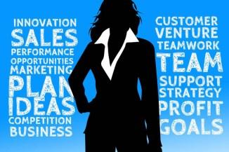 HP Enterprise, la trasformazione digitale e le opportunità per la PA