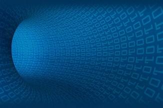 EMC InfoArchive 4.0, la gestione dei dati strutturati e non strutturati