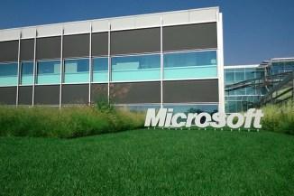 Microsoft e Corte dei Conti, più efficienza ed efficacia per la PA Italiana