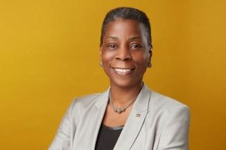 Ursula Burns, nuova Presidente del CDA di Xerox Document Technology
