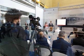 Avaya a Forum PA 2016, dall'infrastruttura tecnologica alla virtualizzazione