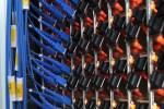 Ordini commerciali, l'accordo Planetel e Open Fiber
