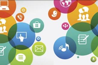 IDC, la forte crescita del mercato delle App mobili aziendali