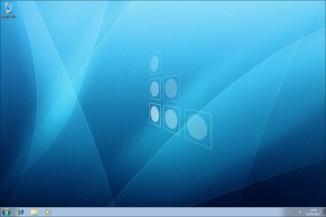 Praim Agile, Thin Client Windows Embedded sicuro e intelligente