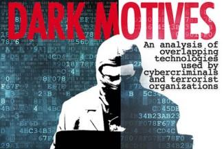 Trend Micro traccia la sottile linea tra cyber criminali e terroristi