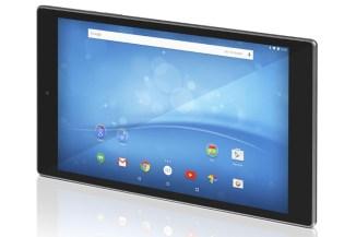 TrekStor SurfTab, tablet economico per la mobilità di tutti i giorni