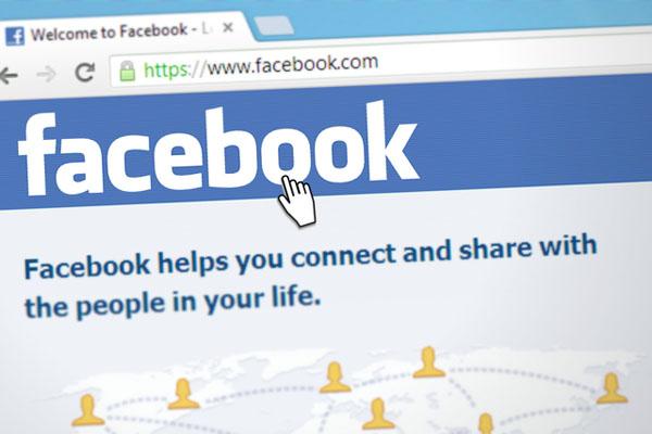 Facebook WiFi