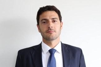 Capgemini Italia, Marco Perovani è il nuovo Vice President