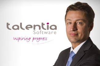Talentia Software, le strategie per la crescita in Europa
