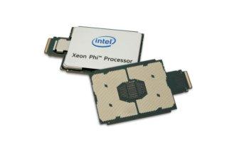 Intel Xeon Phi e Scalable System Framework, il futuro dell'HPC