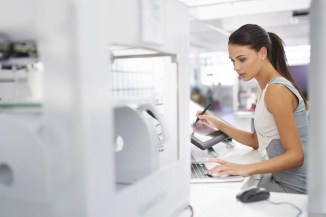 IoPrint mira all'espansione geografica grazie a Xerox ConnectKey