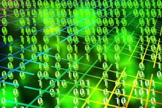 Verizon Virtual Network Services semplifica la trasformazione