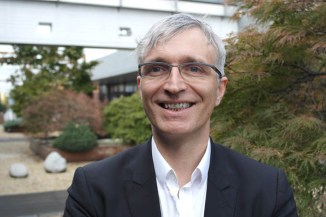 """""""Immersive Education"""", intervista a Orazio Stangherlin, CEO di Arcadia"""