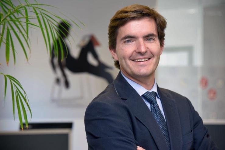 Lenovo, Juan Chinchilla è il nuovo Direttore Marketing per il Sud Europa