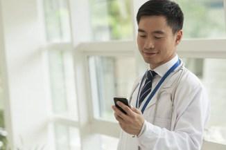 SAP, sfide e opportunità della trasformazione digitale nell'healthcare