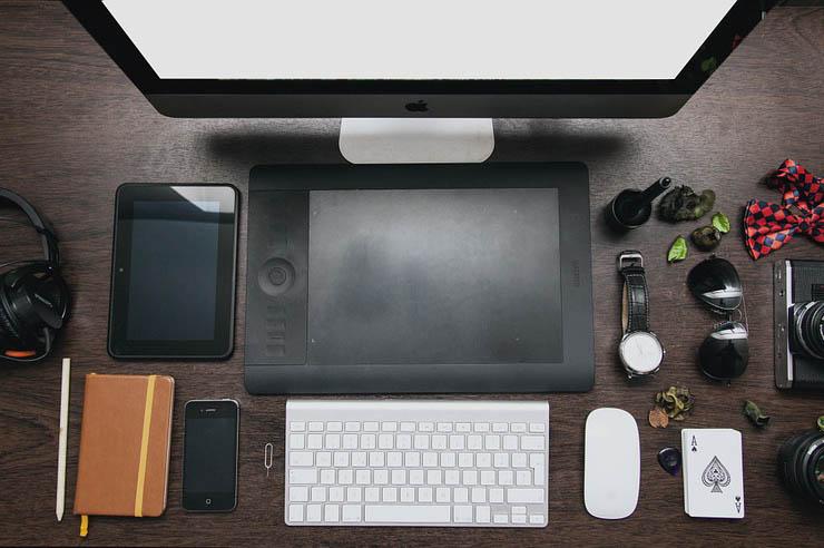VMware Workspace ONE standardizza gli ambienti di lavoro digitali
