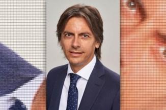 Bitdefender apre la sede italiana, nominato il Regional Sales Director