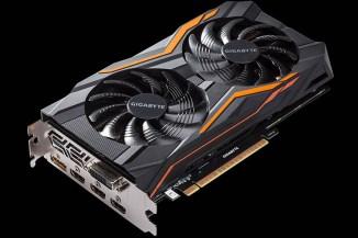 Nvidia GeForce GTX 1050 e 1050Ti, grafica mainstream e low cost