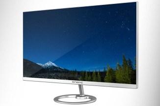 OnePc Frameless Serie F, il desktop compatto per Soho e microimprese